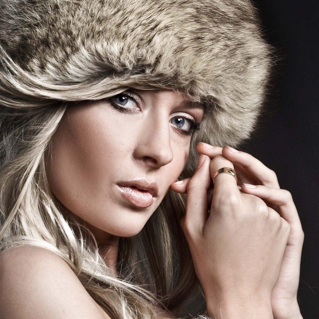 fur_hat