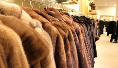 bespoke fur