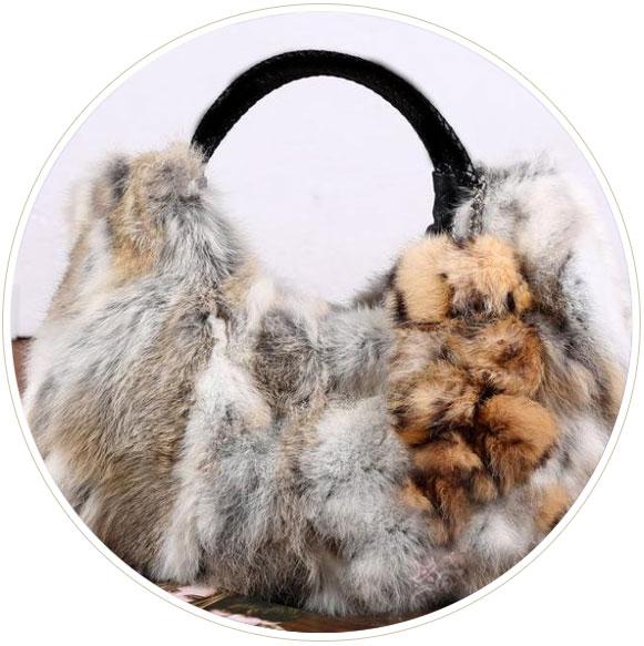 fur accessories 1