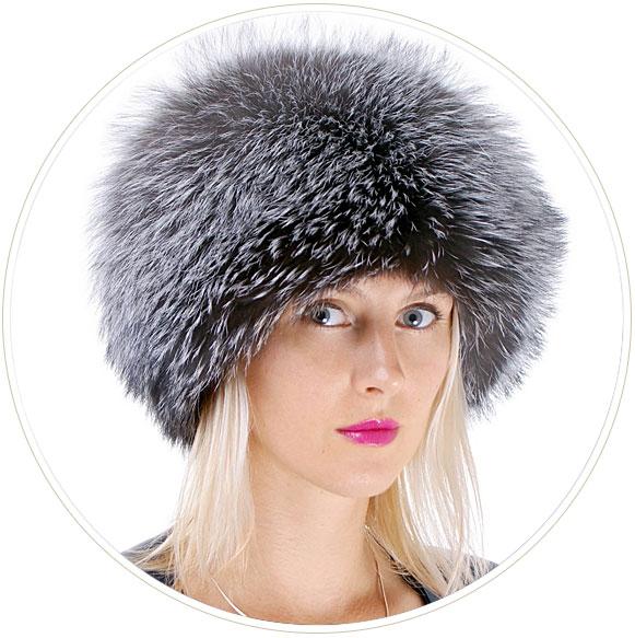 fur accessories-2