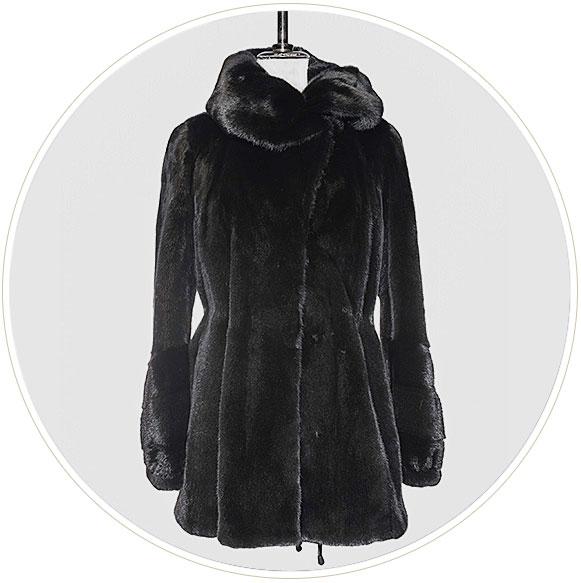 fur-coat-2