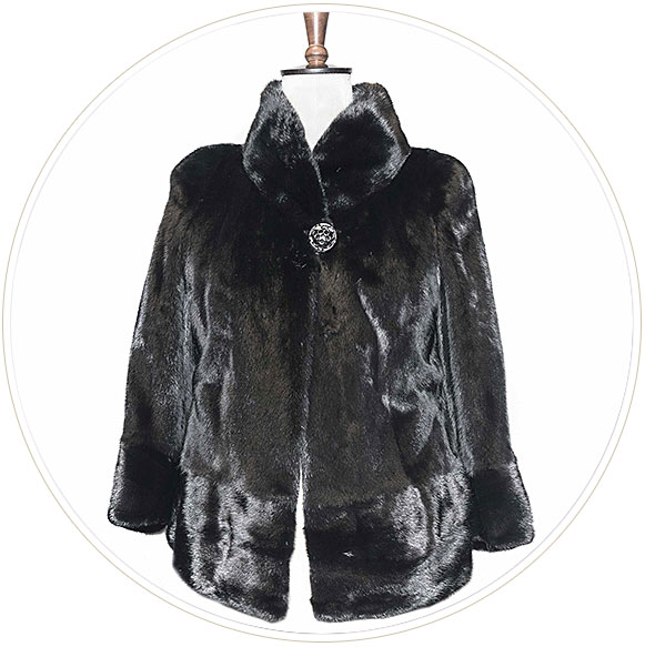 fur-jacket-1