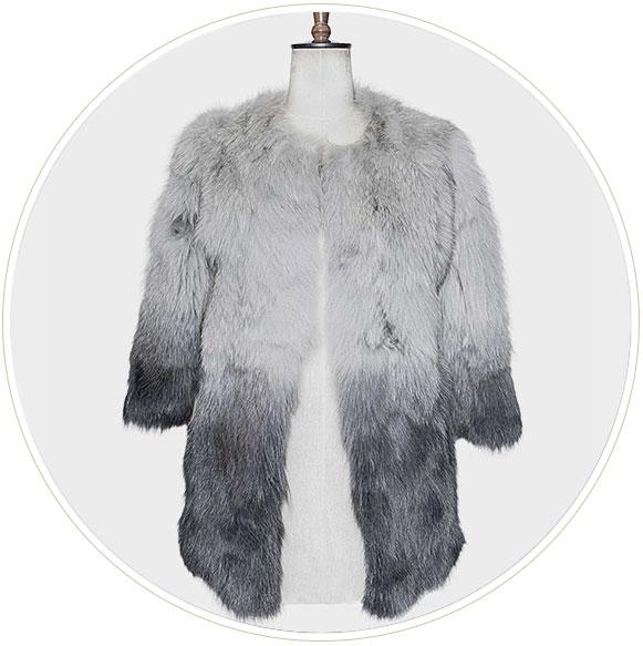 fur-jacket-2