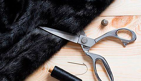 Fur-Alteration-&-Remodelling